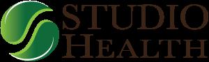 Studio Health
