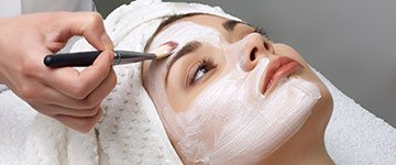 facial-treatments-home-services
