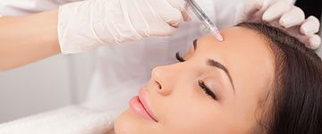 medical-injectables-360x150